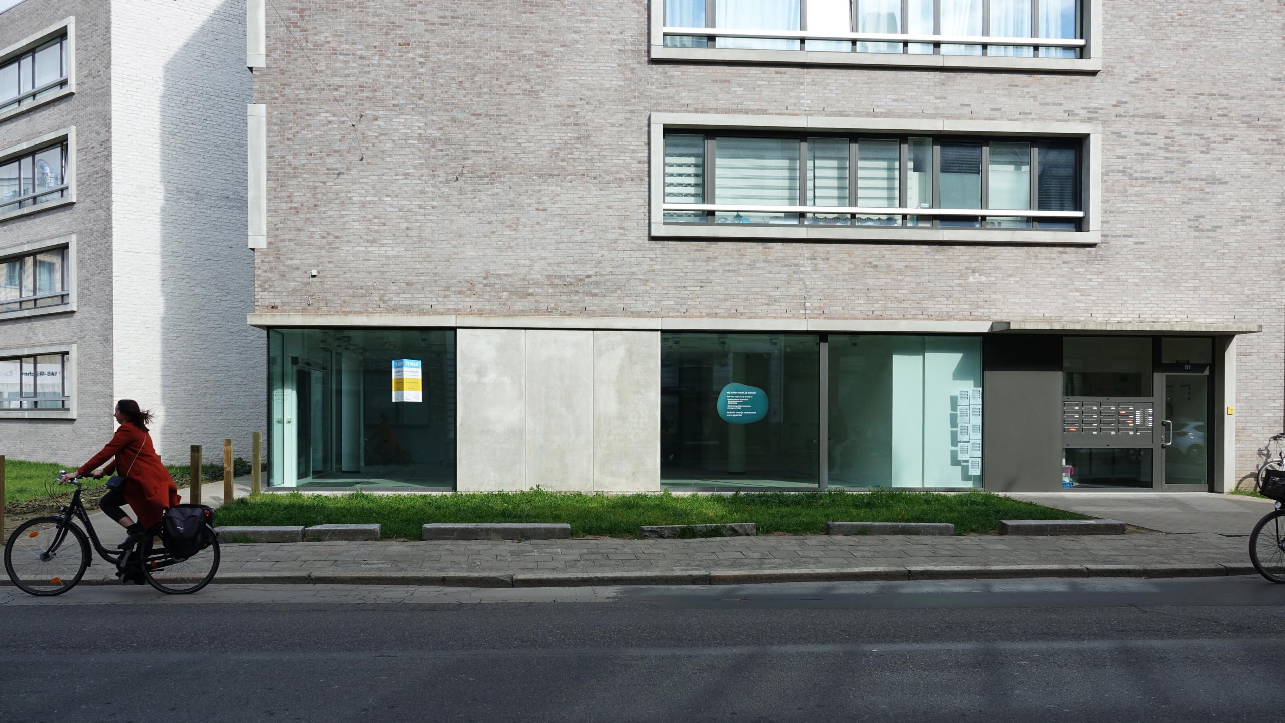 Lange Lozanastraat 81