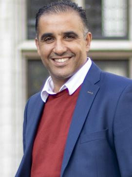 Karim Bachar