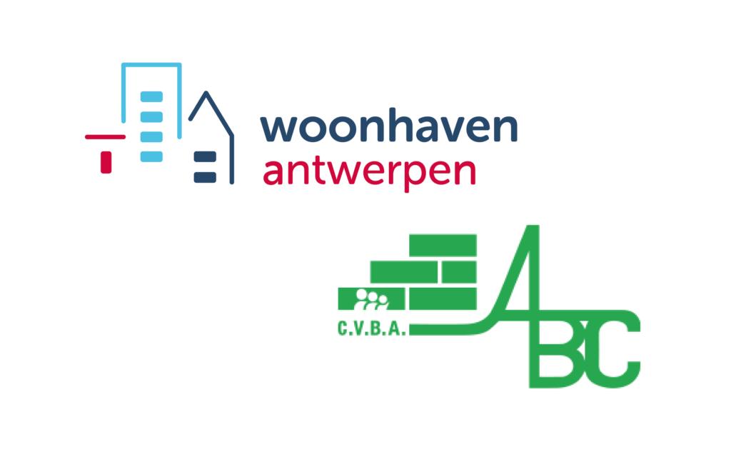 logo WHA ABC